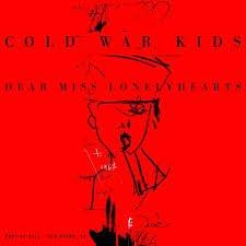 Jour 10 : Chaud froid infantile en rémission cold-war